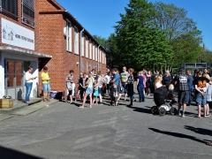 160 til Skolens forårsfest med Dagplejerne-Regnbuen og SFO (3)