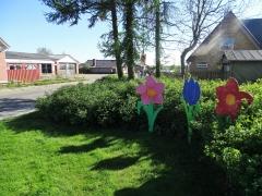 160 til Skolens forårsfest med Dagplejerne-Regnbuen og SFO (7)