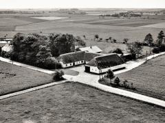 Ølgodvej-153.-Vestkær-1951-OL