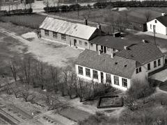 Ølgodvej-16-1948-1952-Å-L