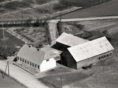 Ølgodvej-48-1948-1952-Å-L