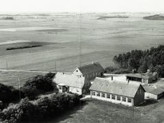 Bounum-Skolevej-15.-1951