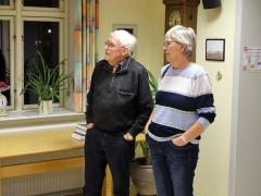Billedaften-på-Hornelund-2019-3