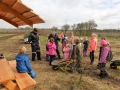 Fælleshaven for Skolen og 4 H i Horne (1)