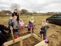 Fælleshaven for Skolen og 4 H i Horne (11)