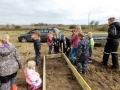 Fælleshaven for Skolen og 4 H i Horne (8)