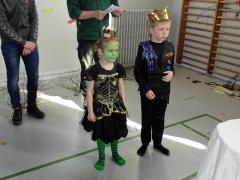 Menighedsrådet og Spejdernes Fastelavns Fest 2019 (19) - Kopi