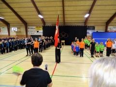Gymnastikopvinsningen i Horne Hallen 2019 (1)