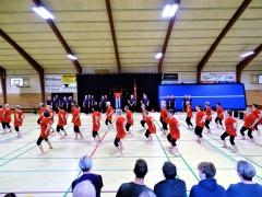 Gymnastikopvinsningen i Horne Hallen 2019 (13)