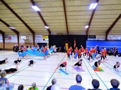 Gymnastikopvinsningen i Horne Hallen 2019 (14)