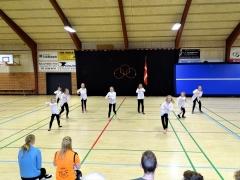 Gymnastikopvinsningen i Horne Hallen 2019 (16)