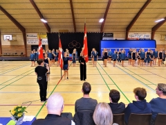 Gymnastikopvinsningen i Horne Hallen 2019 (19)