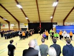 Gymnastikopvinsningen i Horne Hallen 2019 (2)