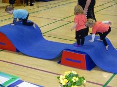 Gymnastikopvinsningen i Horne Hallen 2019 (5)