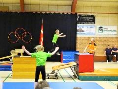 Gymnastikopvinsningen i Horne Hallen 2019 (6)