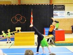 Gymnastikopvinsningen i Horne Hallen 2019 (7)