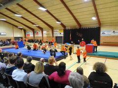 Gymnastikopvisning 2018 (9) Bevægelse og Spring