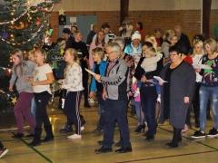 Juletræsfesten i Horne 2018 (10)