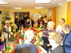 Julemarkede på Hornelund 2018 (14)