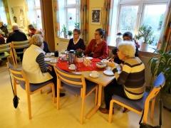 Julemarkede på Hornelund 2018 (18)