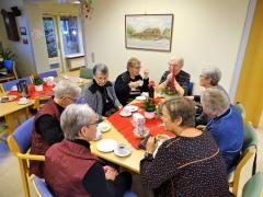 Julemarkede på Hornelund 2018 (20)