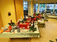 Julemarkede på Hornelund 2018 (3)