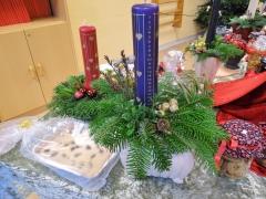 Julemarkede på Hornelund 2018 (5)