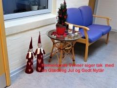 6-Tak-fordi-i-kom-og-støttede-Hornelund-Venners-Julemarkede