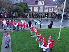 Juleoptog-gennem-byen-med-Varde-Garden-2019-10