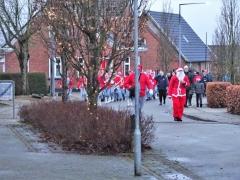 Juleoptog-gennem-byen-med-Varde-Garden-2019-7