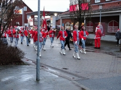 Juleoptog-gennem-byen-med-Varde-Garden-2019-8