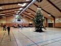 Juletræsfest i Hallen 2016 (3)