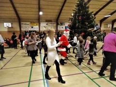 Juletræsfest-13.-dec.-2019-1