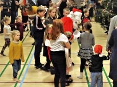 Juletræsfest-13.-dec.-2019-12