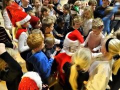 Juletræsfest-13.-dec.-2019-19