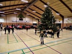 Juletræsfest-13.-dec.-2019-25