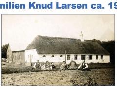 1-Kirkegårdsvandring-2019-Knud-Larsen-og-Familie