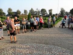 Kirkegårdsvandring-2019-1