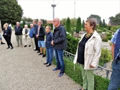 Kirkegårdsvandring 29. august 2018 (4)