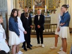 Konfirmation-i-Horne-Kirke-5.-maj-2019-3