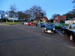 MG-Sportsvogne-indtog-Idrætsparken-okt.-2019-13