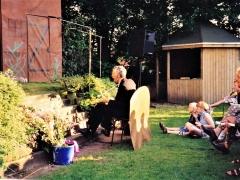 5 - Svend -Knud og Valdemar 1995