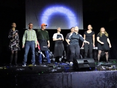 60-års-Jubilæumsrevy-2019-15