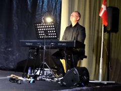60-års-Jubilæumsrevy-2019-4