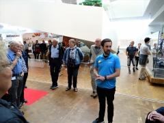 Pensionistforeningens-sommerudsflugt-2019-hvor-oplevelserne-stod-i-kø-6