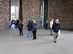 Pensionistforeningens-sommerudsflugt-2019-hvor-oplevelserne-stod-i-kø-9