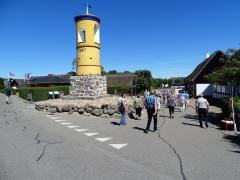 Pensionistudflugten til Samsø 2018 (16)