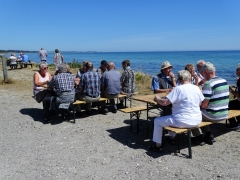 Pensionistudflugten til Samsø 2018 (7)