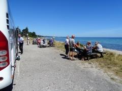 Pensionistudflugten til Samsø 2018 (8)