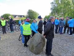 4-Bjerremose-Torv-et-godt-sted-at-mødes.